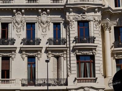 EdificioMetropolis0095