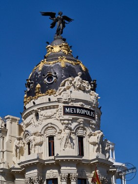 EdificioMetropolis0097