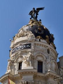 EdificioMetropolis0142