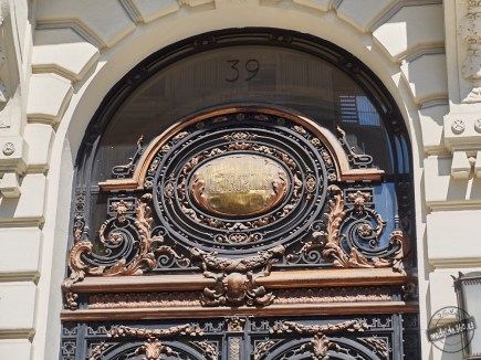EdificioMetropolis0158