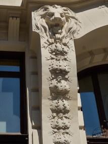EdificioMetropolis0162