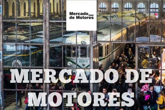 https://i2.wp.com/www.madridesalternativo.es/wp-content/uploads/2016/01/Mercado-de-Motores.jpg?w=646