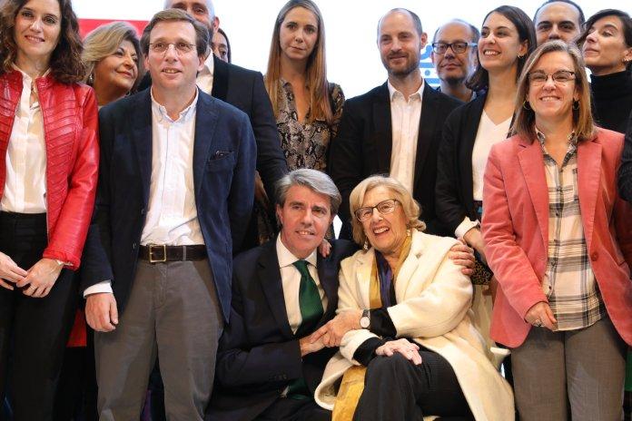 Día de Madrid en Fitur: cultura y turismo sostenible 7