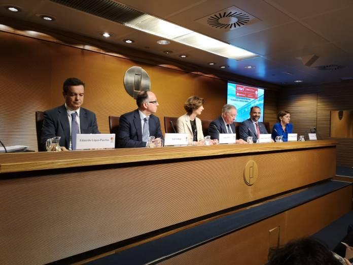 Fitur 2019: más superficie, más países y un impacto económico de 325 millones de euros 1