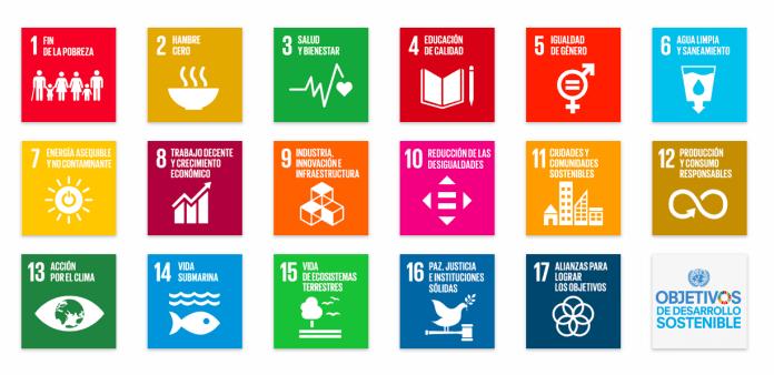 Un futuro mejor: 5 proyectos de BBVA elegidos por su impacto en los Objetivos de Desarrollo Sostenible 1