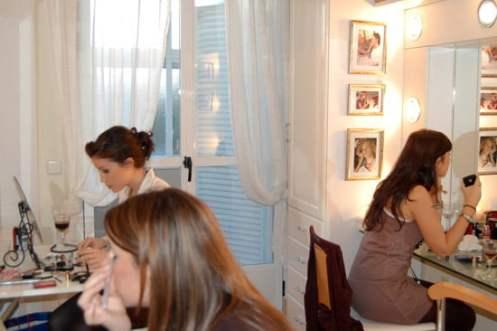 Las mejores experiencias en Madrid para regalar a tu madre 4
