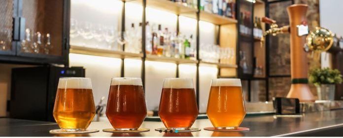 Las mejores cervezas de Madrid las encontrarás en estos locales 2