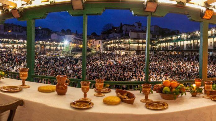 Semana Santa en Madrid: seis planes para todos los gustos 5