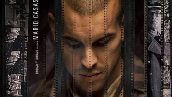XXIII Festival de Cine de Verano en Ciudad Lineal 1