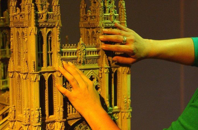 Descubriendo los museos desconocidos de Madrid 2