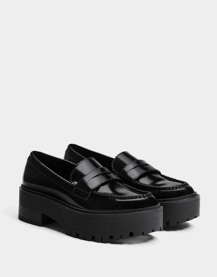 Tendencia en zapatos para este otoño 3