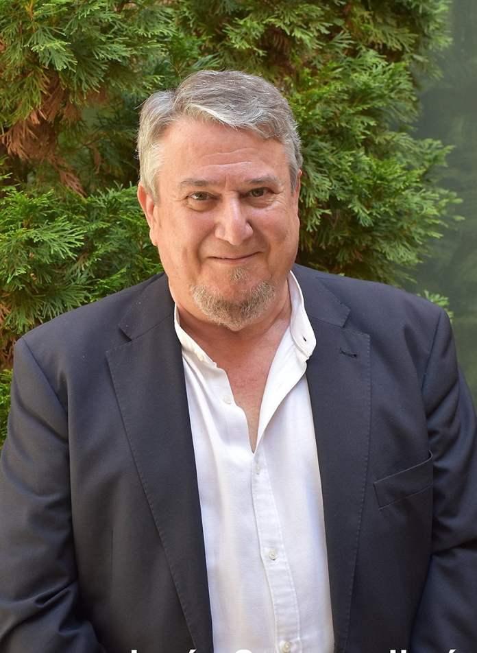 Jesús Serrano (Cs) dimite como concejal de Villaviciosa de Odón por irregularidades en el pasado 1