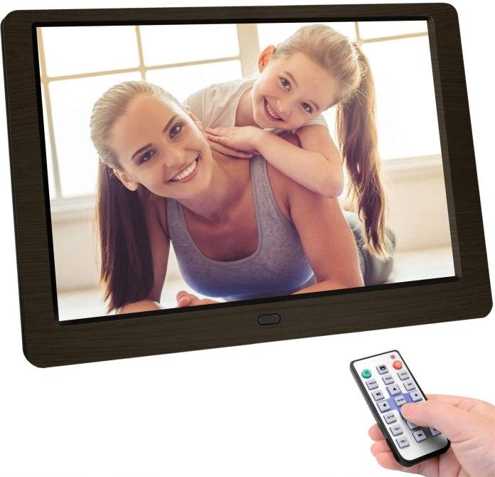 10 regalos tecnológicos para el Día de la Madre 7