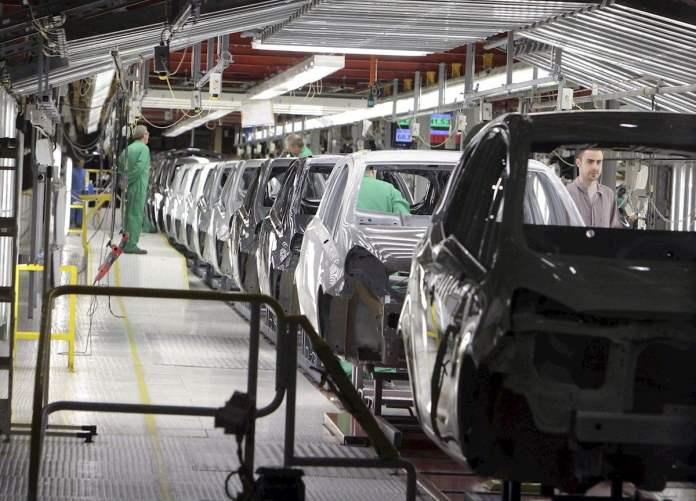 Liquidez y producción contra la recesión 1