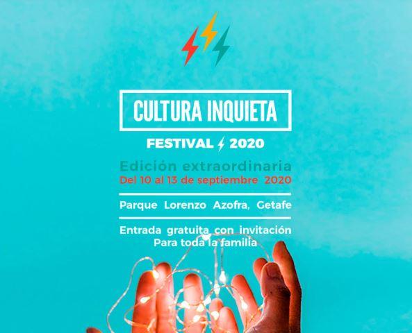 Festival-Cultura-Inquieta-Cartel