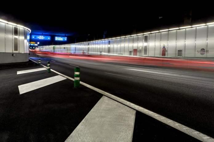 Calle 30 tendrá el suministro eléctrico de energía renovable 1
