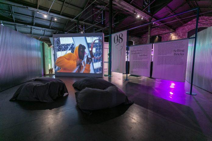 Matadero-Madrid-Exposicion