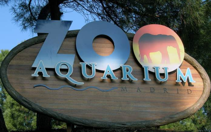 Parque-Warner-Zoo-Aquarium
