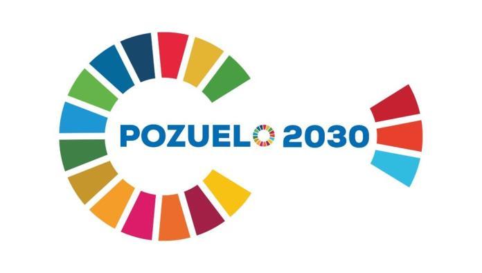 'Pozuelo 2030': una nueva concejalía para alinear los objetivos de desarrollo sostenible 1