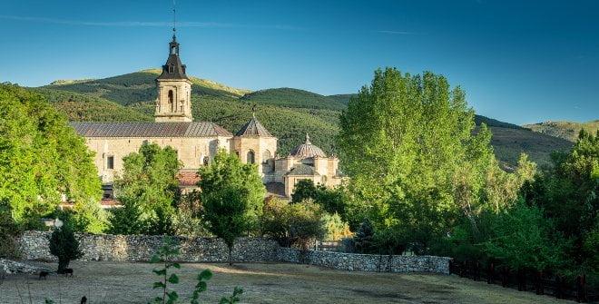 Capital turismo rural