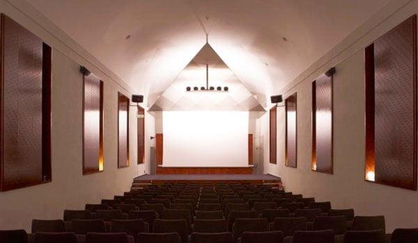 Reina-Sofía-Auditorio-Sabatini