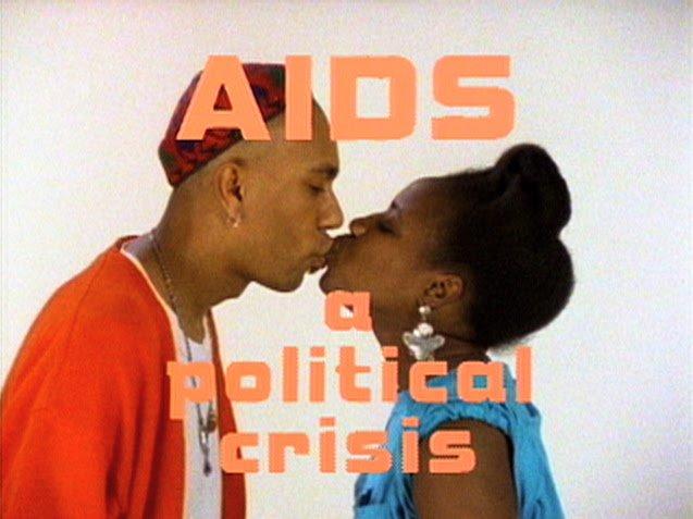 Reina-Sofia-SIDA