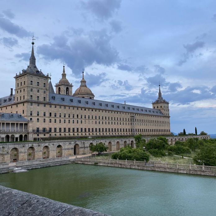 Madrid en bici: las mejores rutas de la Comunidad 3