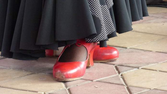 Tablaos-Flamenco-Detalle