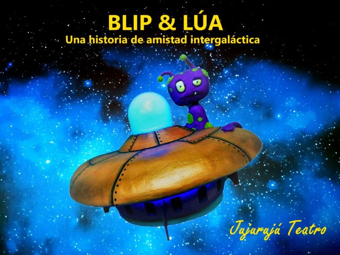 Teatro-de-Títeres-Blip-Lua