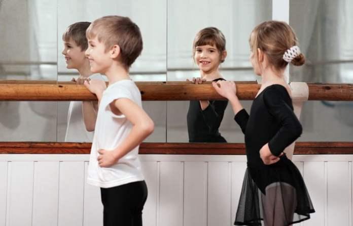 La Escuela Municipal de Música y Danza de Villaviciosa de Odón abre su plazo de matriculación 2