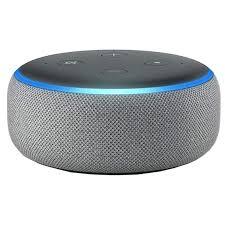 Las mejores ofertas del Amazon Prime Day 2020 1