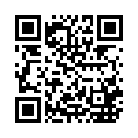 Un código QR informará sobre el COVID-19 en espacios públicos de Madrid 2