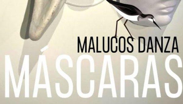 Galapagar | Es espectáculo infantil 'Máscaras', en el canal municipal de YouTube 1