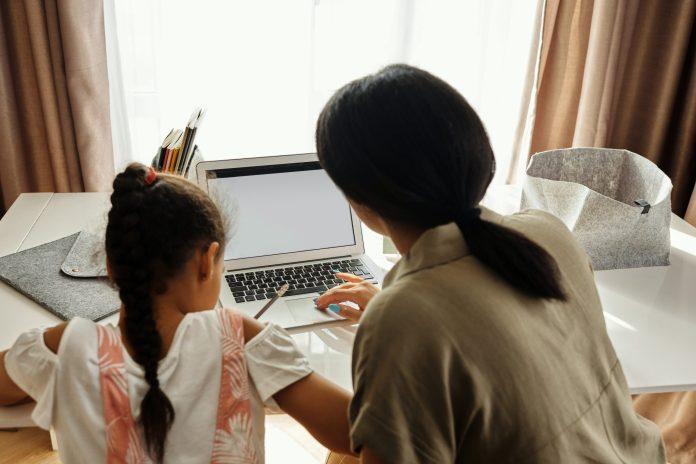 Actividades online en Arganda