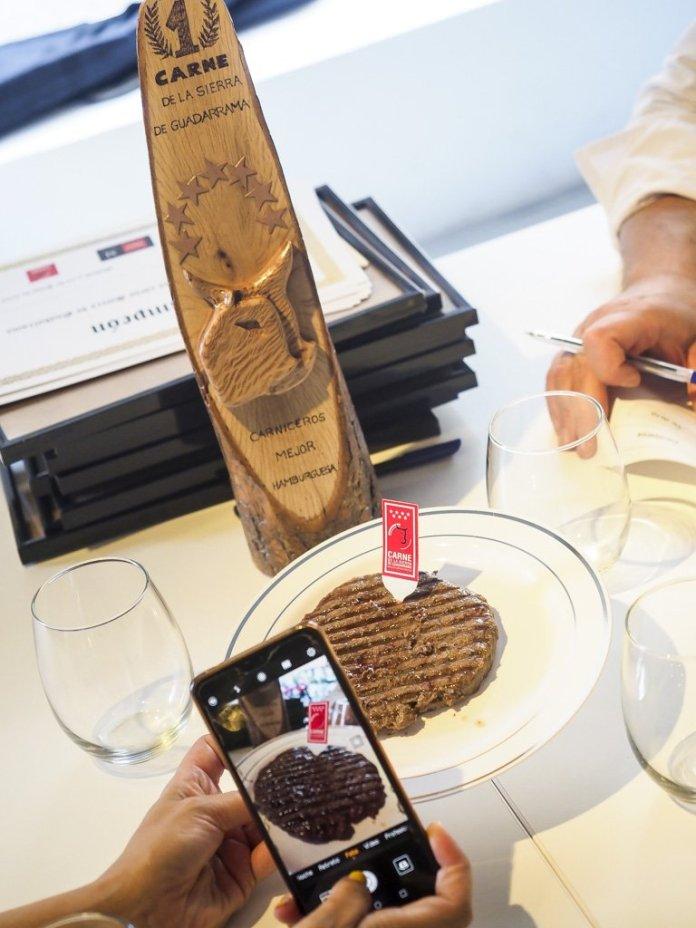 Productos de Madrid que no deben faltar en tu mesa de Navidad 4