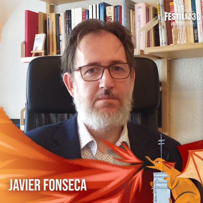 Tres Cantos acoge la IV edición del Festival de Literatura Infantil y Juvenil FestiLIJ3C 5
