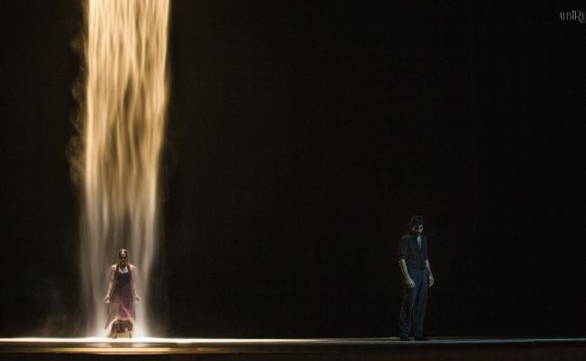El teatro de Alcobendas acogerá 21 obras en su programa cultural de 2021 1