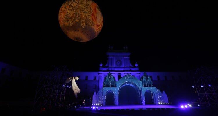 Los Reyes Magos llenaron Madrid de ilusión y esperanza 9