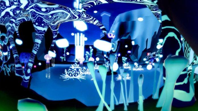 IV edición del Madrid Design Festival 2