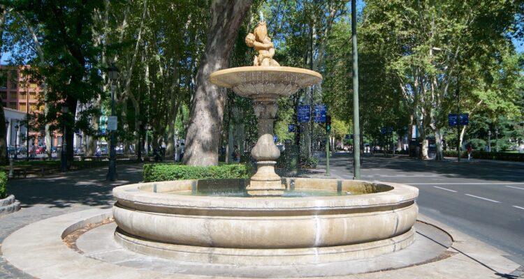 'Pasea Madrid' ofrece visitas guiadas gratuitas con 13 temáticas diferentes 5
