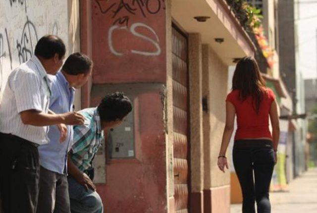 acoso-callejero-ciempozuelos-nueva-ordenanza