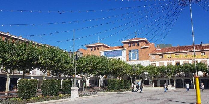 ayuntamiento-torrejon-ardoz