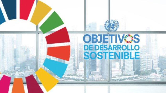 desarrollo sostenible objetivos