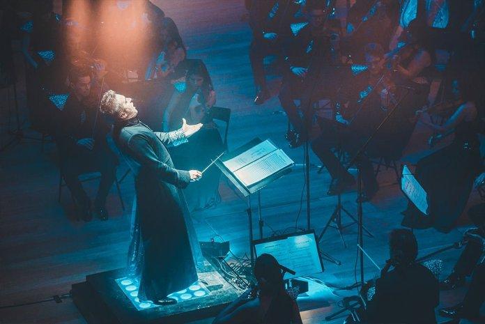Un San Valentín de cine con la Film Symphony Orchestra y su espectáculo 'HOLLYLOVE' 4