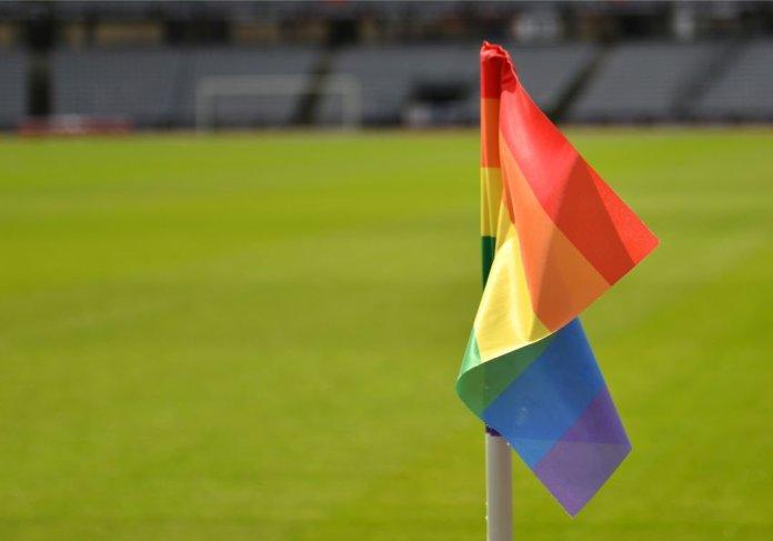 fuenlabrada-liga-arco-iris-deporte