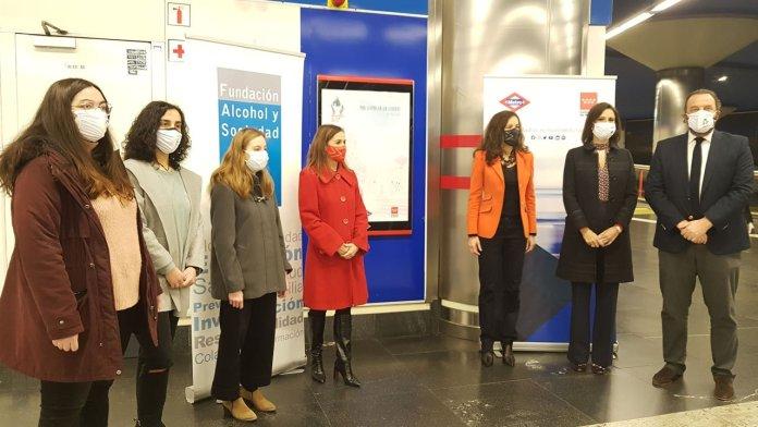 politicos-urjc-campaña-madrid