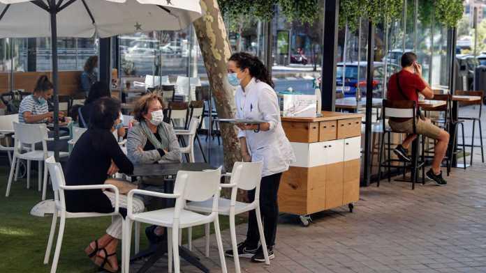 restaurantes-madrid-covid-sello-garantia-madrid