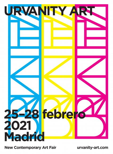 urvanity-art-2020-2021