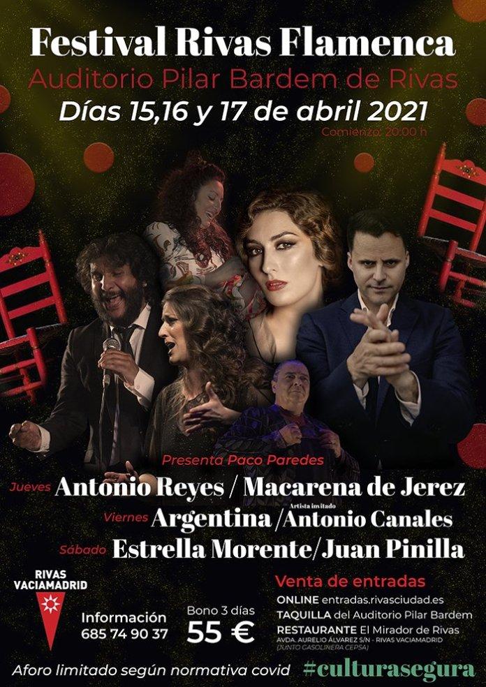 Cartel-completo-Rivas-Flamenca-2021