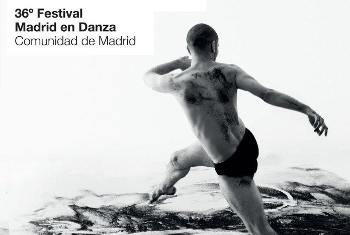 Madrid-en-danza-noticia